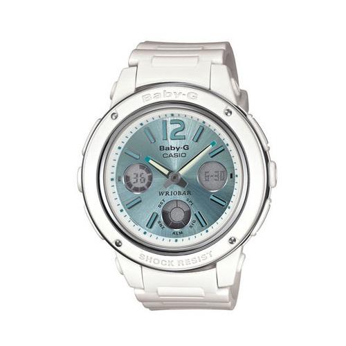 Casio BabyG BGA1507B2 1