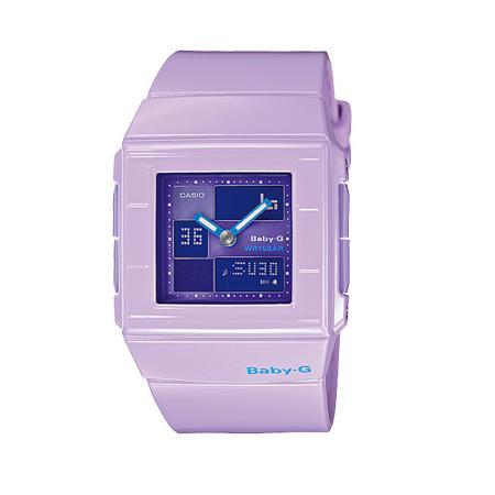 Casio BabyG BGA2006 1