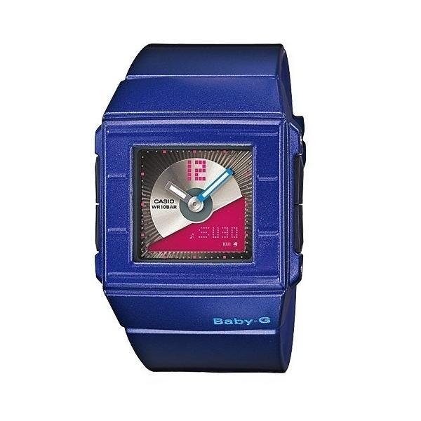 Casio BabyG BGA2012 1