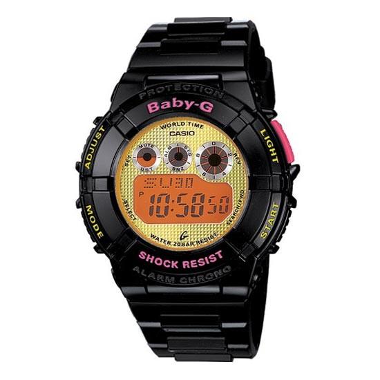 Casio BabyG BGD1211 1