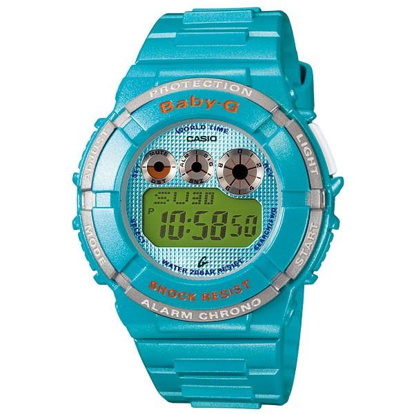 Casio BabyG BGD1212 1