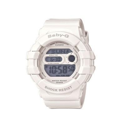 Casio BabyG BGD1407A 1