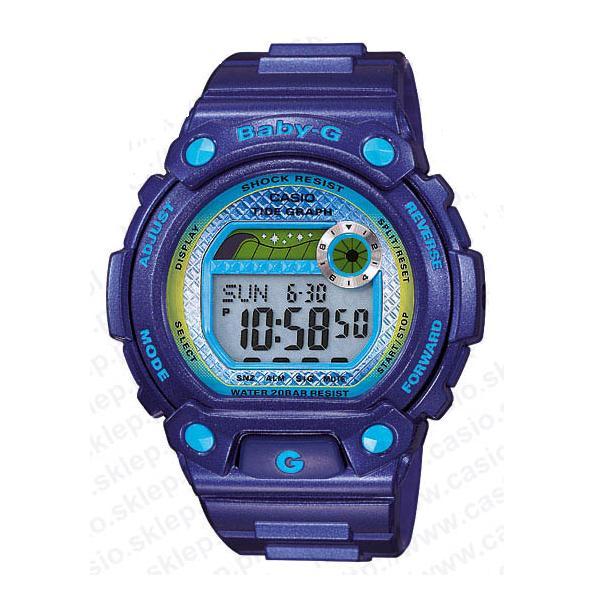 Casio BabyG BLX1002 1