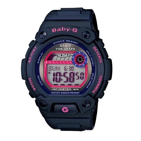 Casio BabyG BLX1022A 1
