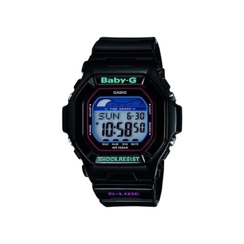 Casio BabyG BLX56001 1