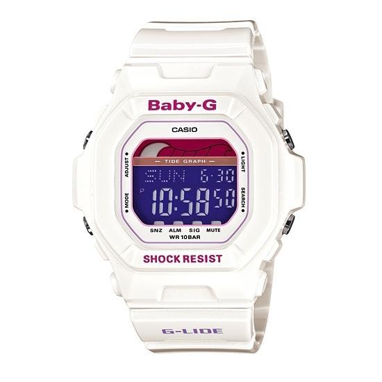 Casio BabyG BLX56007 1