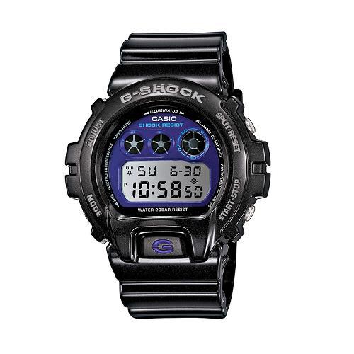 Casio GShock DW6900MF1 1