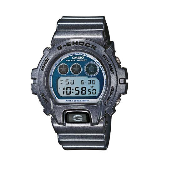 Casio GShock DW6900MF2 1