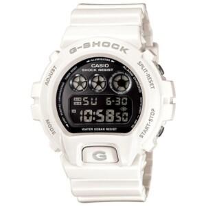Casio Gshock  Standard Digital DW6900NB7