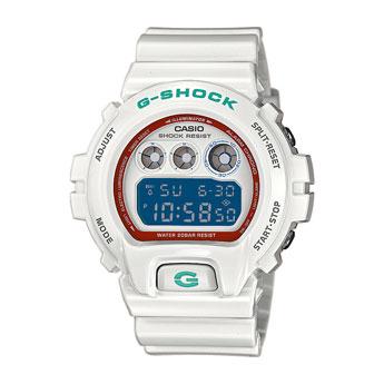 Casio GShock DW6900SN7 1