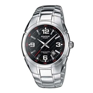 Casio Edifice EF125D1A
