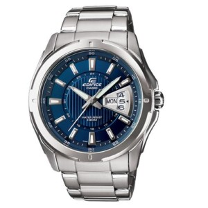 Casio Edifice EF129D2A
