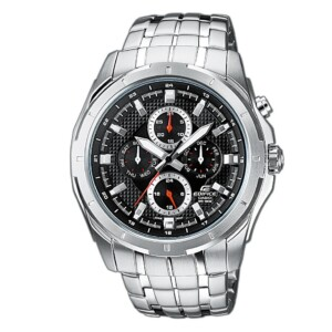 Casio Edifice EF328D1A