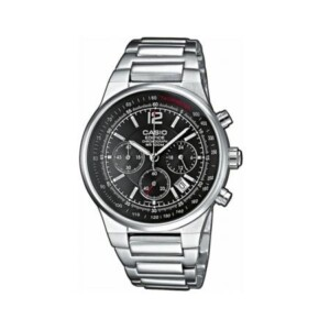 Casio Edifice EF500D1A