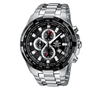 Casio Edifice EF539D1A