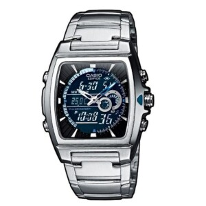 Casio Edifice EFA120D1A