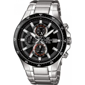 Casio Edifice EFR519D1A
