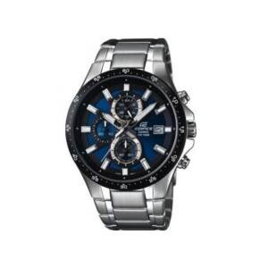 Casio Edifice EFR519D2A