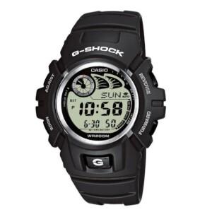 Casio GShock G2900F8