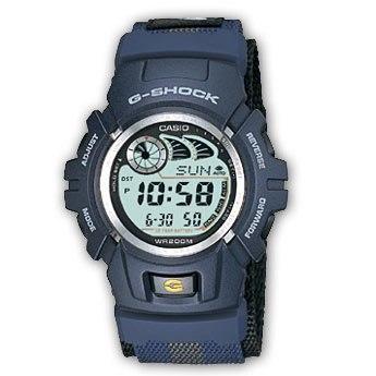 GShock G2900V2 1