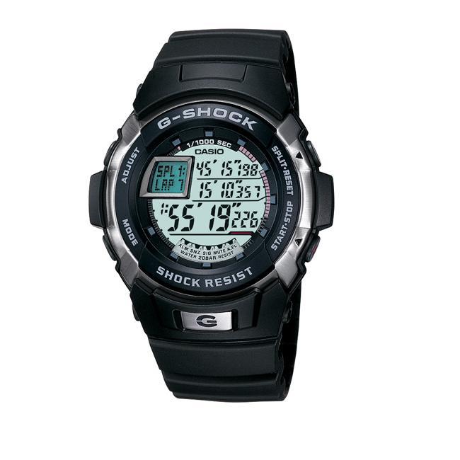 Casio GShock G77001 1