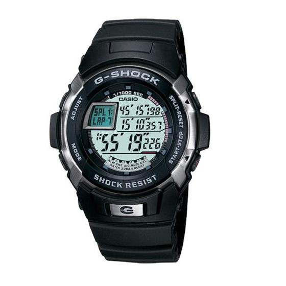 Casio GShock G77001E 1