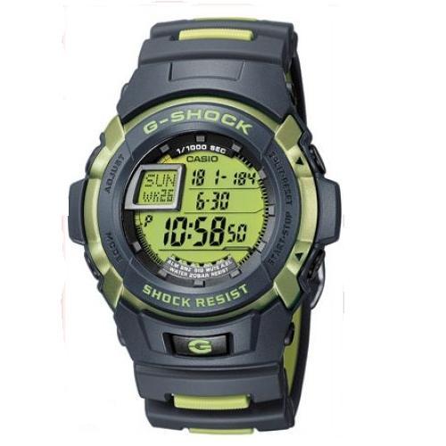 Casio GShock G7710C3 1