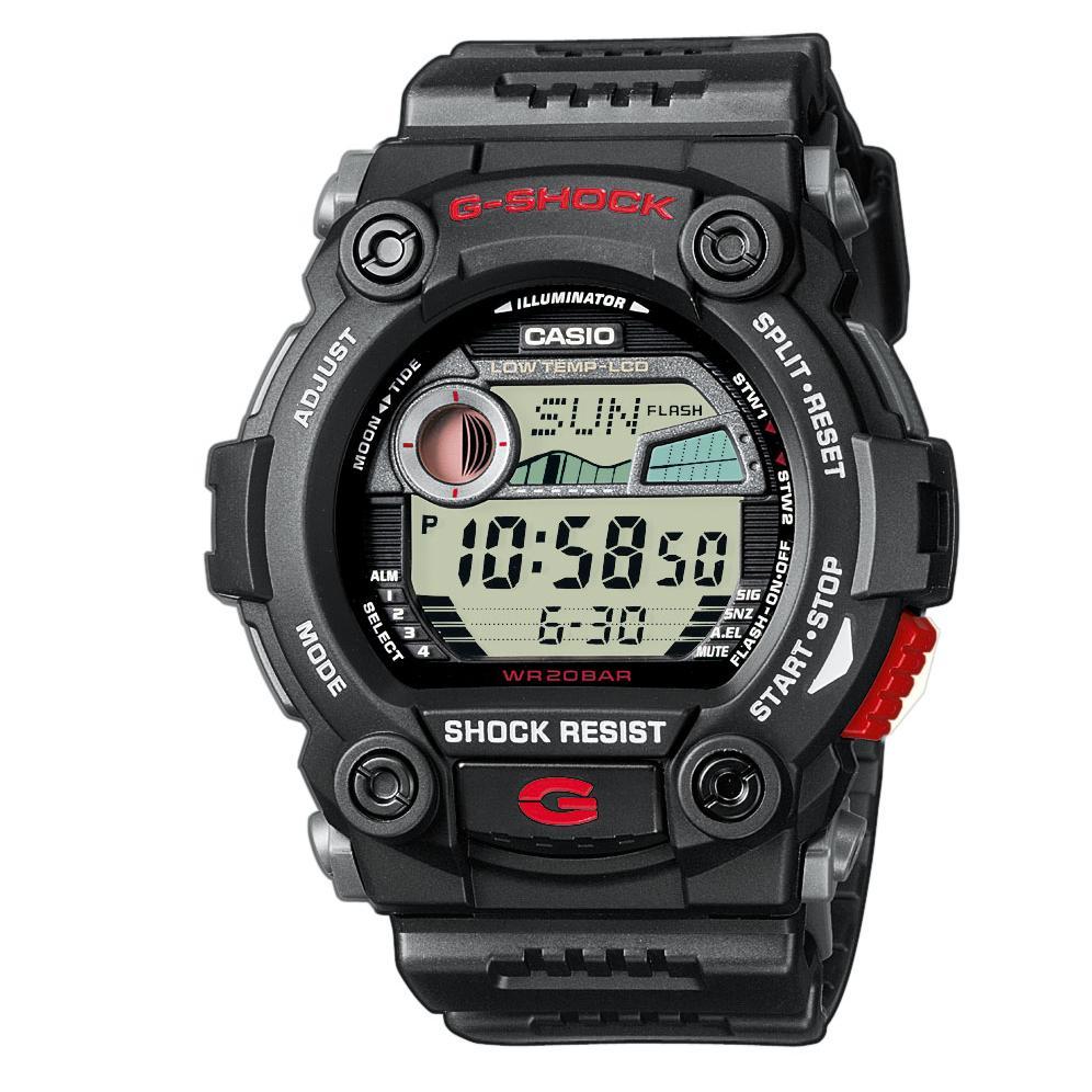 Casio GShock G79001 1