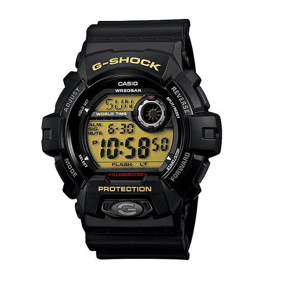 Casio GShock G89001 1