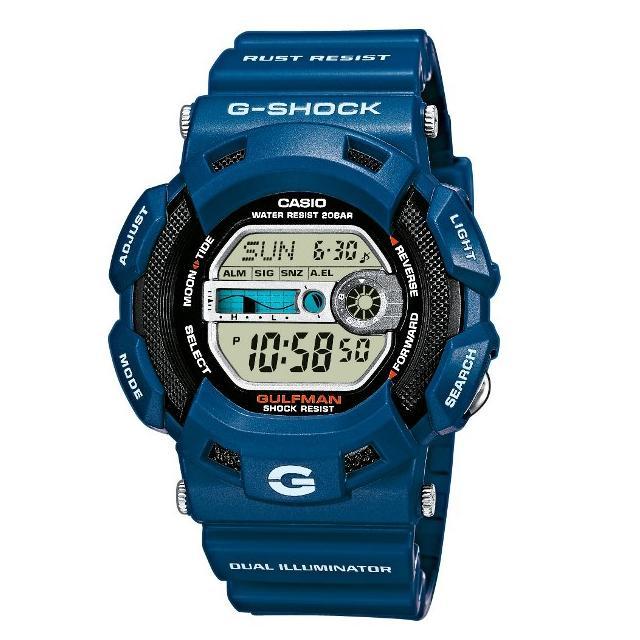 Casio GShock G91002 1