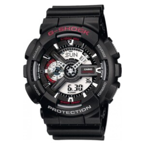 Casio G-shock GA1101A