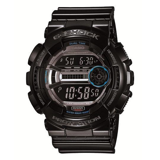 Casio GShock GD1101 1