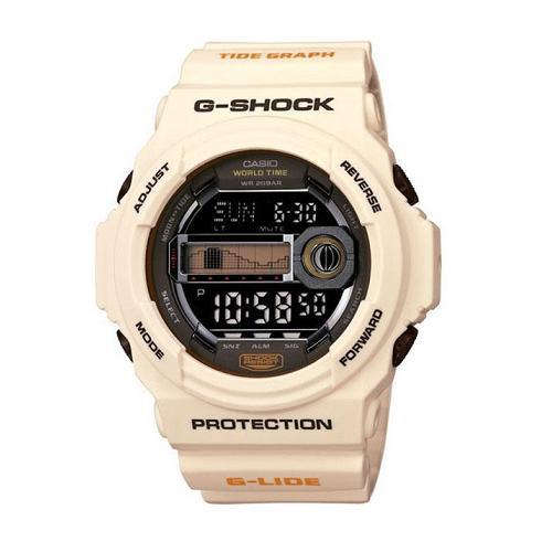Casio GShock GLX1507 1
