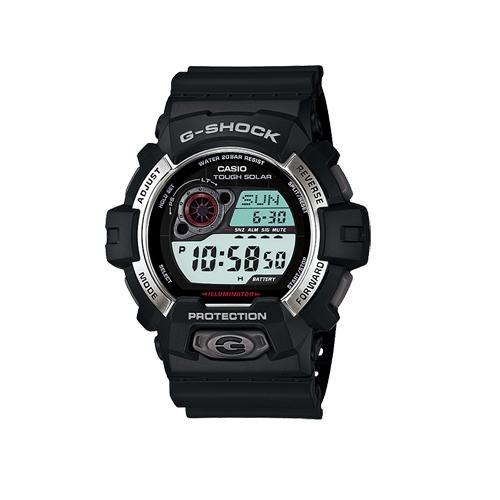 Casio GShock GR89001 1