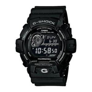 Casio Gshock  Standard Digital GR8900A1