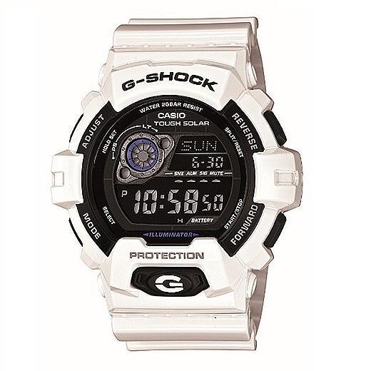 Casio GShock GR8900A7 1