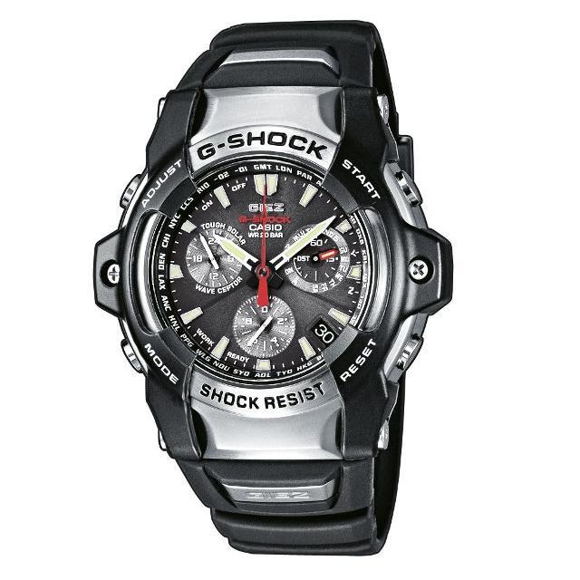 Casio GShock GS11001A 1