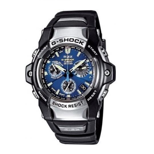 Casio GShock GS11002A 1
