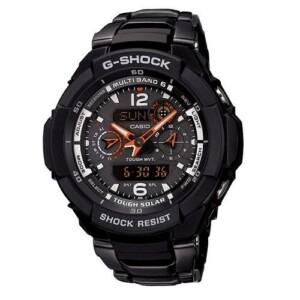 Casio GShock GW3500BD1A