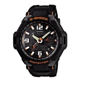 Casio GShock GW40001A