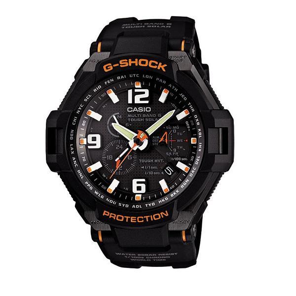 Casio GShock GW40001A 1