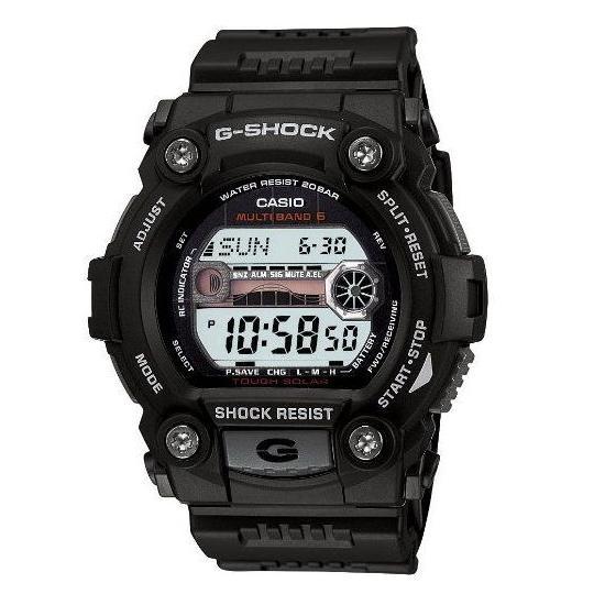 Casio GShock GW79001 1