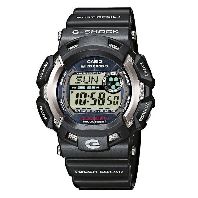 Casio GShock GW91001 1