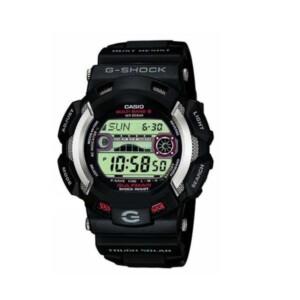 Casio GShock GW91101