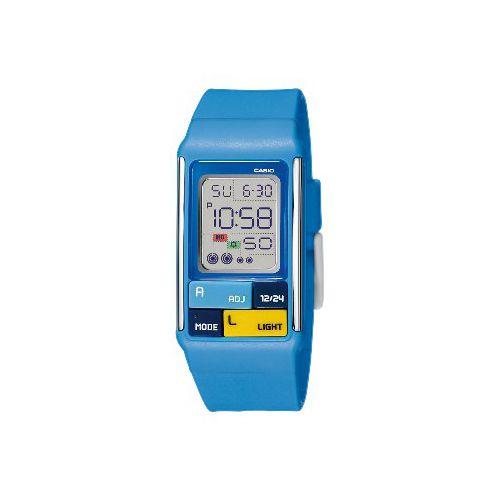 Casio Standard LDF502 1