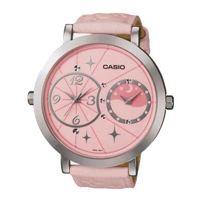 Casio Casio Collection LTF122L4A 1
