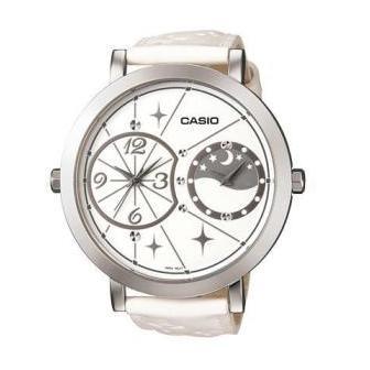 Casio Casio Collection LTF122L7A 1