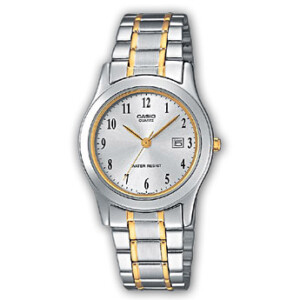 Casio Casio Collection LTP1264G7B