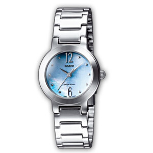 Casio Casio Collection LTP1282D2A
