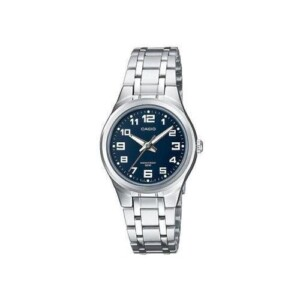 Casio Casio Collection LTP1310D2B